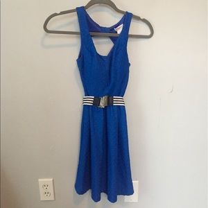 CANDIE'S Dress (XS)